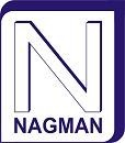 NAGMAN INSTRUMENTS & ELECTRONICS PVT LTD